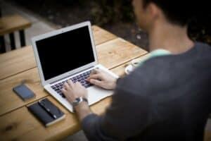 website content writer in Plano TX