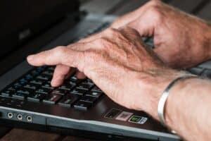 Website Content Writer in Carrollton TX